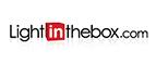 lightinthebox.com – Ликвидация: скидки до 90% на обувь и аксессуары!