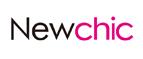 newchic.com — Скидка 15%