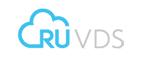 RU VDS — Лето в подарок от RUVDS!