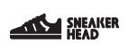 Sneakerhead — Скидки до 50% на одежду, обувь, аксессуары для спорта и лайфстайл!