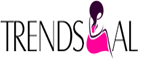 trendsgal.com — Скидки до 50% на новые поступления