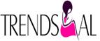 trendsgal.com — Скидка до 35$
