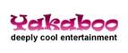 Yakaboo — Скидка -10% для пользователей Укртелеком!