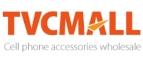 tvc-mall.com — Скидка $55 на все товары без дисконта от$1000!