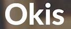 okis.ru – Скидка 5% на все!