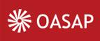 Oasap.com — Скидка $10 на Заказ от $70!