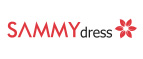 sammydress.com — Скидки до 50% на новые поступления