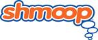 Shmoop.com – Оформите бесплатную подписку и получите доступ ко всем материалам Shmoop за 1$!