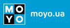 moyo.ua — Скидка от 40% на пластилин!