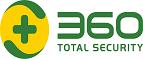 360totalsecurity.com — Скидка 10%