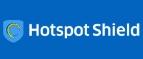 HotspotShield.com – Специальное предложение до 31 января – подписка на год со скидкой 65%!