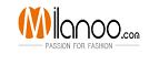 milanoo.com – Бесплатная доставка для заказов от 5 999 р