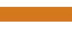 pampik.com — Акции в категории «Прогулки и поездки»!
