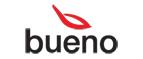 Bueno Shoes – Сезонная распродажа скидки до 50%!