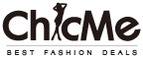 ChicMe.com — Boxing day sales+50% off everything+Free shipping