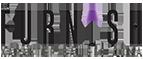 The Furnish – Скидка 7% на бренд MyFurnish!