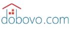 Dobovo.com – Аренда квартир в Украине по скидкой до 40%! Поспешите забронировать!