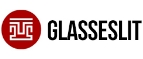 glasseslit.com – 50% OFF for Black Friday