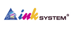 inksystem.biz – Black Friday Week (МФУ Epson WorkForce WF-7710DWF с БСНПЧ и чернилами INKSYSTEM)!