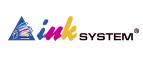 inksystem.biz – Скидка 15% на фото и светостойкие чернила INKSYSTEM
