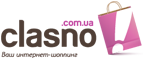 clasno.com.ua — Скидка 5% на все товары!
