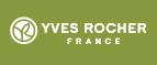 yves-rocher.ua – Обирайте найнеобхідніші продукти на кожен день зі знижками до – 40%