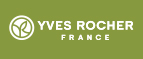 yves-rocher.ua – В подарок на выбор тушь при покупке на сайте от 699 грн