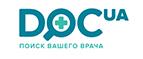 doc.ua — Консультация гинеколога + УЗИ органов малого таза!