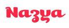 Nazya.com — Скидка 10% на все товары!