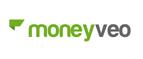 Moneyveo — ставка снижена до 30%