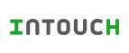 .in-touch.ru — Скидка 15% на полис ВЗР