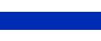 bagland.com.ua – -10% при оплате онлайн картой на сайте!