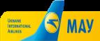 flyuia.com – Скидки на авиабилеты в Канаду!