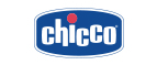 chicco.com.ua — OUTLET!!! Скидка 70%