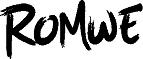 romwe.com — Скидка до 90%