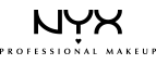 nyxcosmetic.com.ua — Скидка на популярные товары!