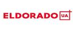 eldorado.com.ua – Заказывайте Huawei P30 Pro 8/256 на сайте с возможностью получить планшет Huawei!