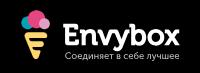 Промокод Envybox (Сallbackkiller.com) на 250 грн