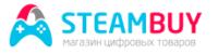 Промокод Стимбай (Steambuy.com). Cкидки до -100%