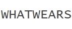 whatwears.com – Скидка $16