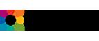 netology.ru — День выгодных знаний — скидка до 40% на все курсы
