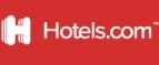 http:ru.hotels.com — Скидка 10% от стоимости бронирования в любом из отелей!*