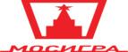 mosigra.ru — Скидки до 25% на настольные игры!