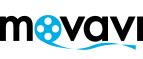 movavi.ru – 10% купон на скидку на все продукты сайта Мовави для вебмастеров адмитад