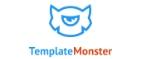 templatemonster.com — Черная пятница ! Скидки 50% на все шаблоны!
