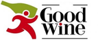 goodwine.com.ua — 10 лучших вин от сомелье Goodwine!
