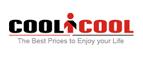 coolicool.com — Скидки до 50% на Мобильные телефоны!