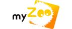 my-zoo.com.ua — Бесплатная доставка по городам Украины!