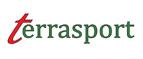terrasport.ua – Товары с подарками