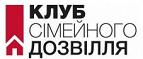 bookclub.ua — Шкатулка для рукоделия по суперцене!